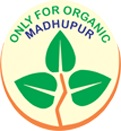 ONLY FOR ORGANIC